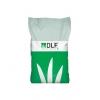 Трава газонная Робустика 1 кг