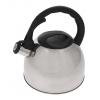 Чайник метал.DO-2908 (2,5л) нжc