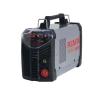 Сварочный аппарат инверторный Ресанта САИ 220ПН (6.6 кВт)