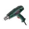 Фен технический (термопистолет) Hammer Flex HG2000LE (2000 Вт)