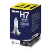 Галогенная автомобильная лампа H7 12В 55Вт