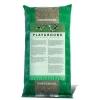 Трава газонная Плэйграунд 5 кг