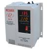 Стабилизатор  ACH-1500Н/1-Ц Ресанта Lux