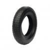 Покрышка для колеса тачки 4.80/4.00-8