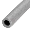 Теплоизоляция для труб 34х13 мм (2 м) Стенофлекс 400