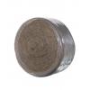 Пакля льняная 5 кг (в рулоне)