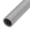 Теплоизоляция для труб 42х9 мм (2 м) Стенофлекс 400