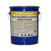 Мастика каучукобитумная Bitumast, 5 литров