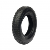 Покрышка для колеса тачки 3.50-8