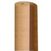Подложка пробковая 2 мм (10 м²)