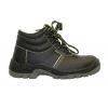 Ботинки Профи натуральная кожа размер 40