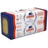 Утеплитель URSA Универсальные плиты 100х600х1250 мм (3.75 м²)