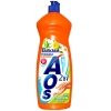 Бальзам для мытья посуды АОС ромашка и витамин Е 450мл