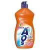 Бальзам для мытья посуды АОС 450мл