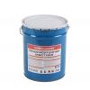 Мастика резинобитумная Bitumast, 21,5 литра