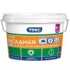 Краска фасадная ТЕКС Универсал белая 13 кг