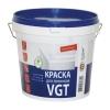 Краска акриловая для потолка VGT ВД-АК-2180 белоснежная 1.5 кг