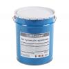 Праймер битумный Bitumast, 21,5 литра