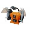 Станок точильный (точило) Вихрь ТС-200 (200 Вт)