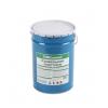 Мастика кровельная Bitumast, 5 литров