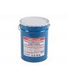 Мастика резинобитумная Bitumast, 5 литров