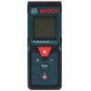 Дальномер лазерный Bosch GLM 40 Professional