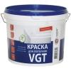 Краска акриловая для потолка VGT ВД-АК-2180 белоснежная 15 кг