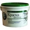 """Краска ВД-АК-1180  для деревьев (ф.-3 кг.)""""4 ВГТ"""