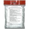 Фиброволокно армирующее  для цементных растворов, 150 г