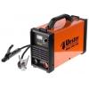 Сварочный аппарат инверторный WESTER MMA-VRD 200 (8.8 кВт)