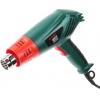 Фен технический (термопистолет) Hammer Flex HG2010 (2200 Вт)