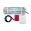 Теплый пол №1 нагревательный мат ТСП-75-0.5 (0.5 м²) 75 Вт