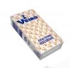 Платочки носовые Linia VEIRO 3-х слойные