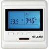 Терморегулятор для теплого пола электронный Grand Meyer HW-500 (3.5 кВт)