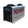 Сварочный аппарат инверторный Ресанта САИ 250 (7.7 кВт)