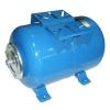 Гидроаккумулятор 50 СТ2