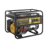 Электрогенератор Huter DY6500LX