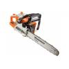 Бензопила Hammer Flex BPL3816B (1470 Вт)