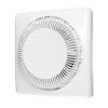 Вентилятор DISC 4 (осевой вытяжной)