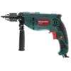 Дрель ударная Hammer Flex UDD650LE (650 Вт)