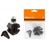 Зажим ответвительный ЗГОНП 16-120/16-35 мм TDM ЕLECTRIC (SQ0412-1009)