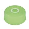 Крышка пластиковая для свч d 250мм с клапаном Пластик репаблик пц2290