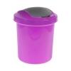 Контейнер для мусора 12л Ориджинал svip sv4044