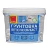 Грунт бетоноконтакт NEOMID BetonContact 3 кг