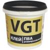 Клей ПВА универсальный VGT (1 кг)