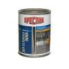 Эмаль для бетонных полов Престиж акриловая серая 1 кг