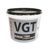 Клей ПВА водостойкий VGT (1 кг)