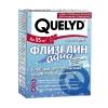 Клей обойный Quelyd Флизелин Aqua (300 г)