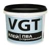 Клей ПВА строительный VGT (2.5 кг)