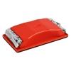 Брусок для шлифовальной бумаги 160х85мм БИБЕР